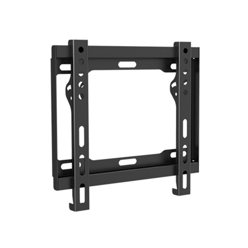 23″ to 42″ Secure & Economical Fixed LCD LED TV Wall Mount Bracket TV Holder Monitor LP34-22F | True Vision Philippines