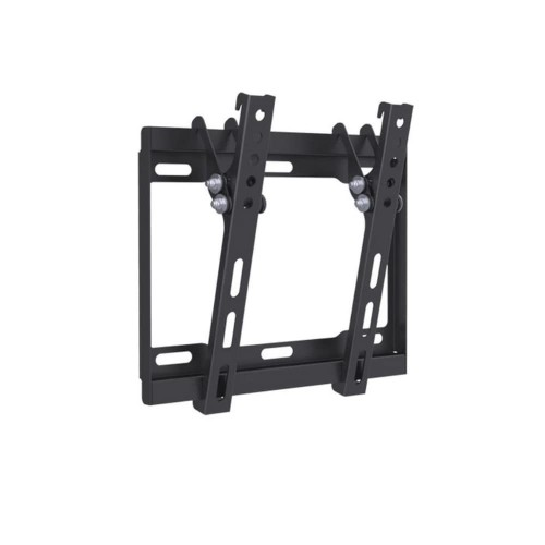 23″ to 42″ Secure & Economical Tilt LCD LED TV Wall Mount Bracket TV Holder Monitor LP34-22T | True Vision Philippines