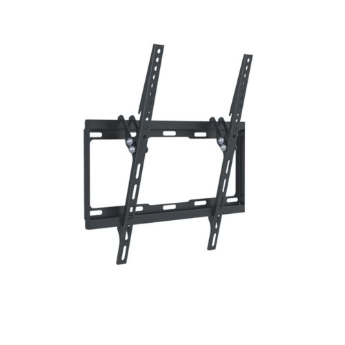 32″ to 55″ Secure & Economical Tilt LCD LED TV Wall Mount Bracket TV Holder Monitor LP34-44T | True Vision Philippines