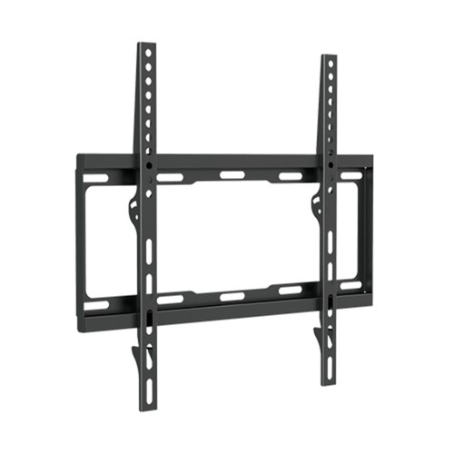 32″ to 55″ Secure & Economical Fixed LCD LED TV Wall Mount Bracket TV Holder Monitor LP34-44F | True Vision Philippines