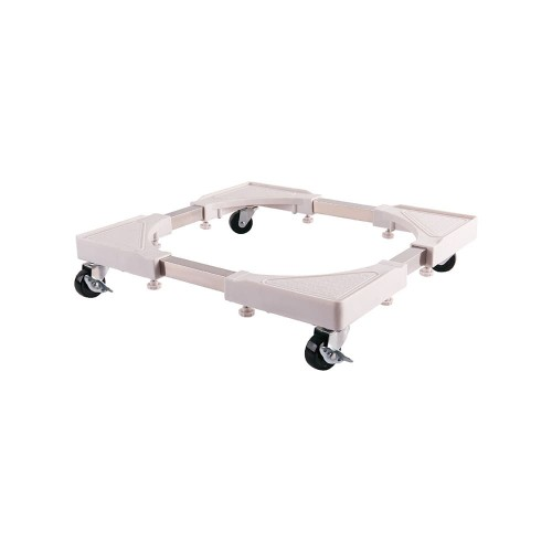 40 to 60cm Household Appliance Movable Support Base WMS-02S | True Vision Philippines