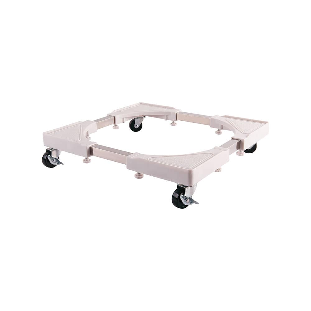 50 to 70cm Household Appliance Movable Support Base WMS-02M | True Vision Philippines