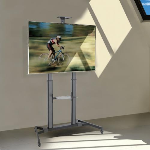 Tv Wall Mount Bracket For Sale Manila Philippines Tv