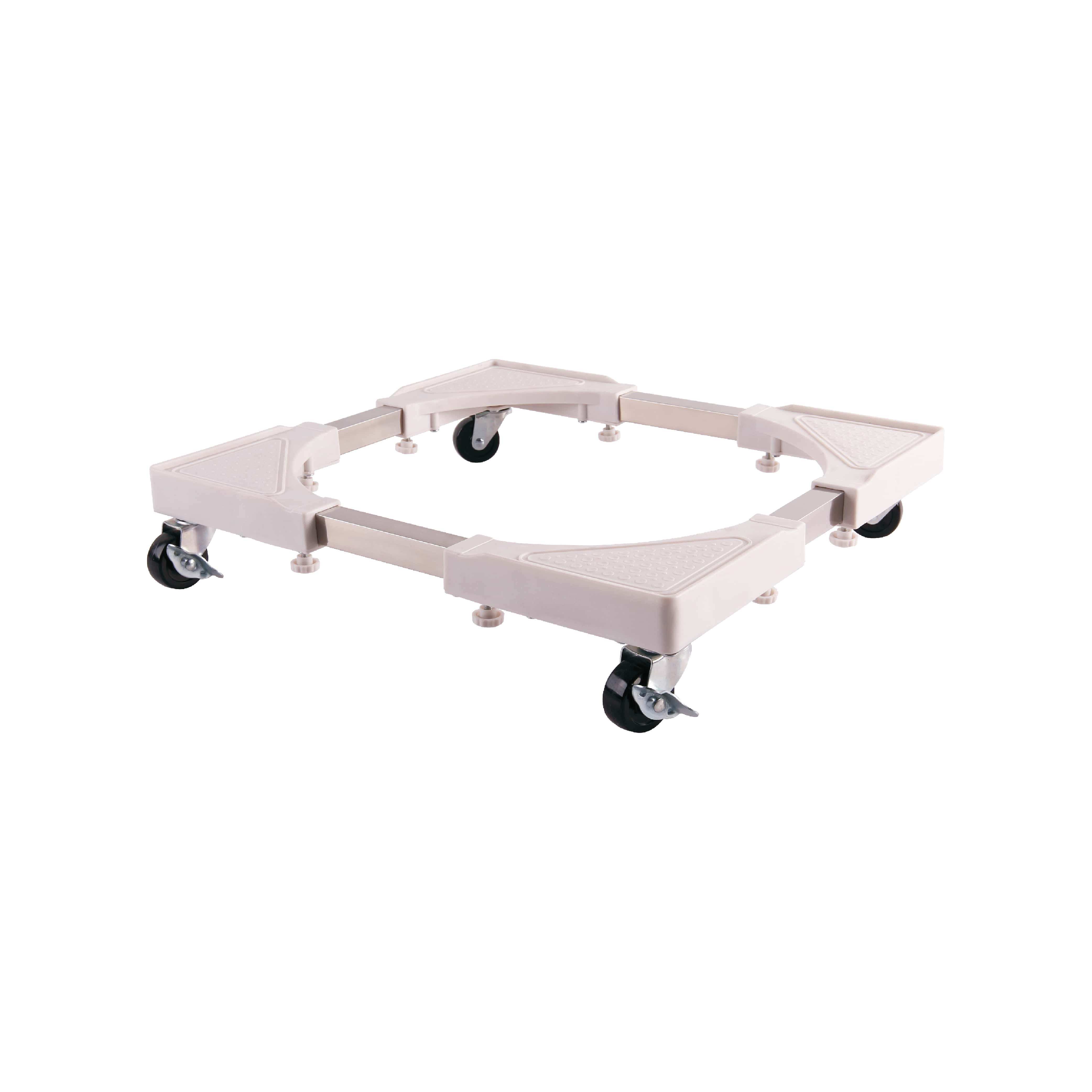 70 to 90cm Household Appliance Movable Support Base WMS-02L | True Vision Philippines