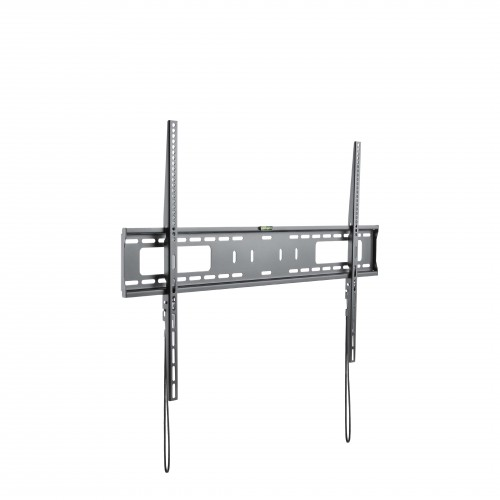 60″ to 100″ Secure & Economical Fixed LCD LED TV Wall Mount Bracket TV Holder Monitor LP42-69F | True Vision Philippines