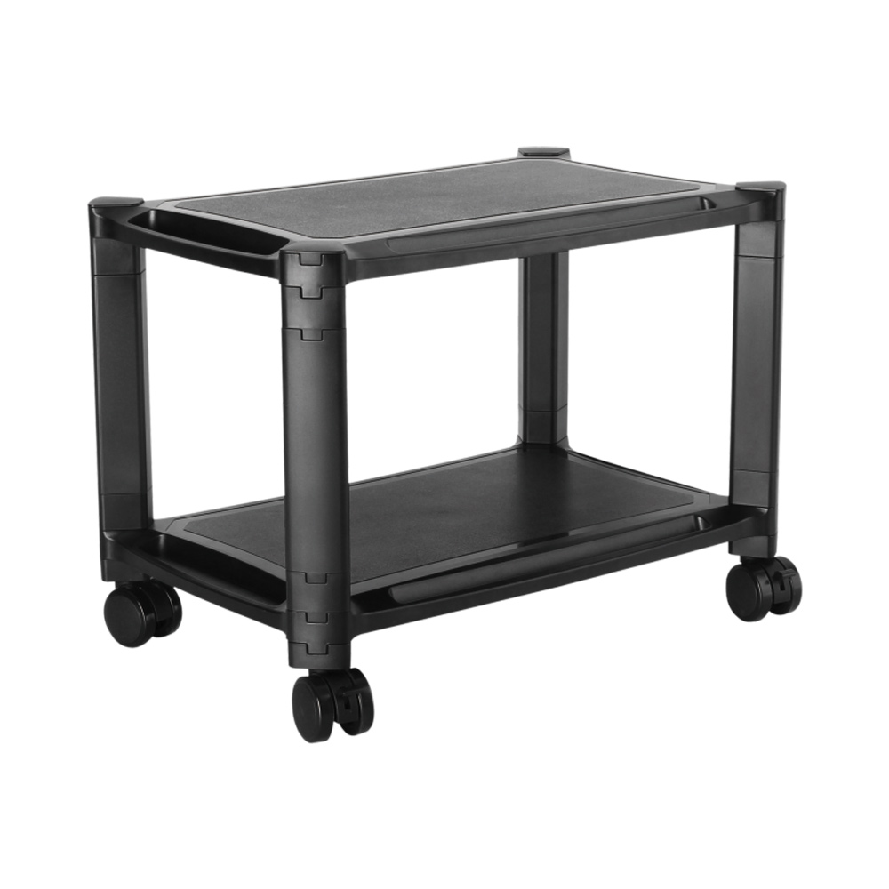 Affordable 2-Tier Mobile Modular Multi-Purpose Smart Stand with Shelf AMS-4L for sale Philippines. Supplier2-Tier Mobile Modular Multi-Purpose Smart Stand with Shelf AMS-4L wholesale price.