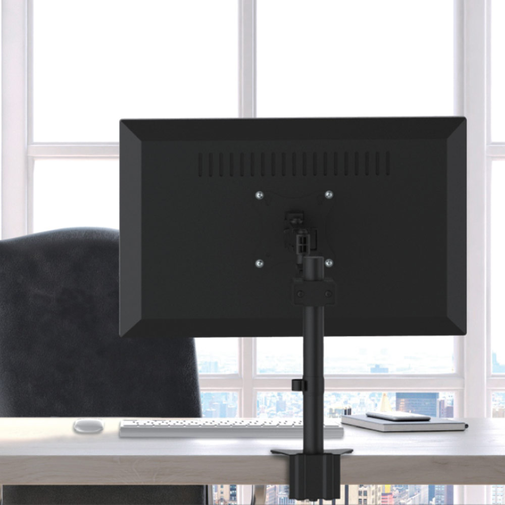 Affordable Economical Monitor Arms 17 to 27 LDT24-C012 for sale Philippines. Supplier of Economical Monitor Arms 17 to 27 LDT24-C012 wholesale price.