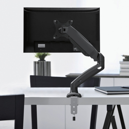 Affordable Interactive Counterbalance Monitor Arms for 13 to 27 LDT13-C012 for sale Philippines. Supplier of Interactive Counterbalance Monitor Arms for 13 to 27 LDT13-C012 wholesale price.
