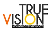 True Vision TV Wall Mount Supplier Philippines