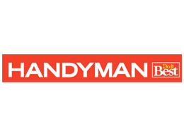 Handyman TV Wall Mounts for Sale Philippines