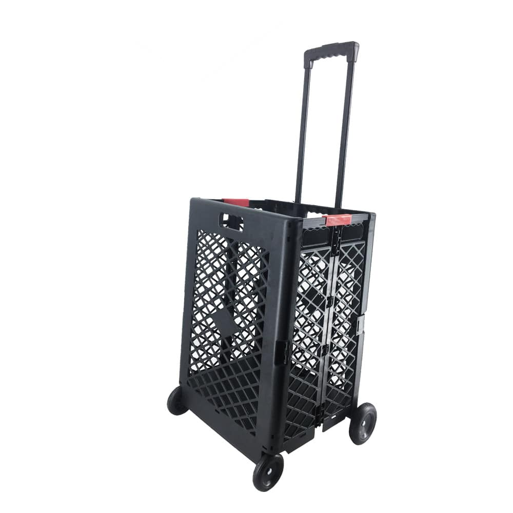 Affordable Mesh Rolling Cart TVH-HT04 for sale Philippines. Supplier of Mesh Rolling Cart TVH-HT04 wholesale price.