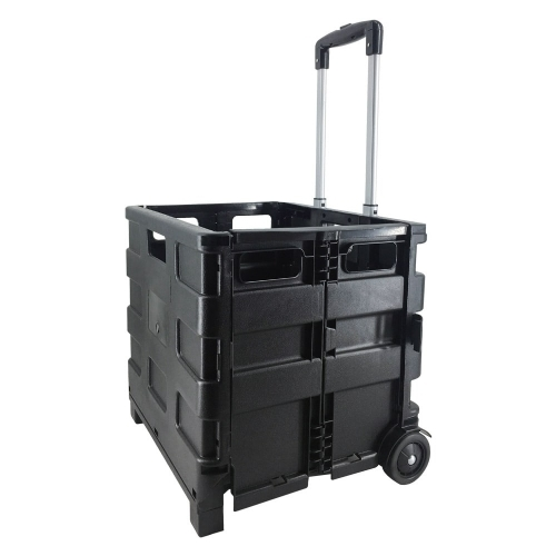 Affordable Two Wheeled Collapsible Handcart TVH-HT02 for sale Philippines. Supplier of Two Wheeled Collapsible Handcart TVH-HT02 wholesale price.