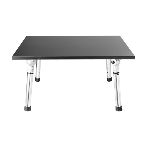 Affordable Foldable Height Adjustable Standing Desks for sale Philippines. Supplier of Foldable Height Adjustable Standing Desks wholesale price.