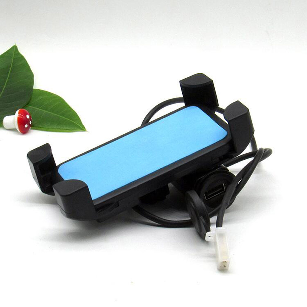 Affordable Mobile Phone Motorcycle Mount PH13-1 for sale Philippines. Supplier of Mobile Phone Motorcycle Mount PH13-1 wholesale price.