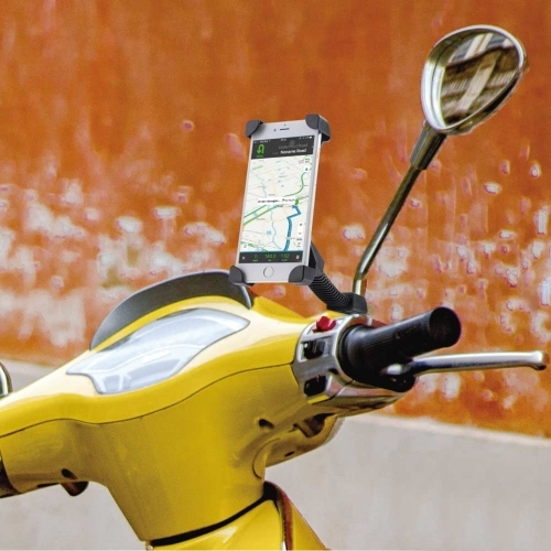 Affordable Mobile Phone Motorcycle Mount PH13-1 Philippines. Supplier of Mobile Phone Motorcycle Mount PH13-1 wholesale price.