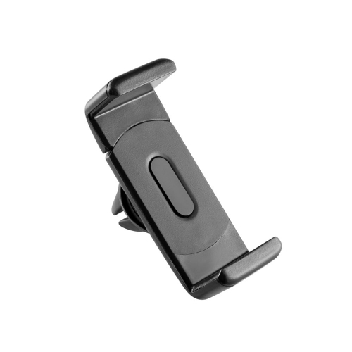 Affordable Portable Airframe Smartphone Car Air Vent Mount PH10-2 for sale Philippines. Supplier of Portable Airframe Smartphone Car Air Vent Mount PH10-2 wholesale price.