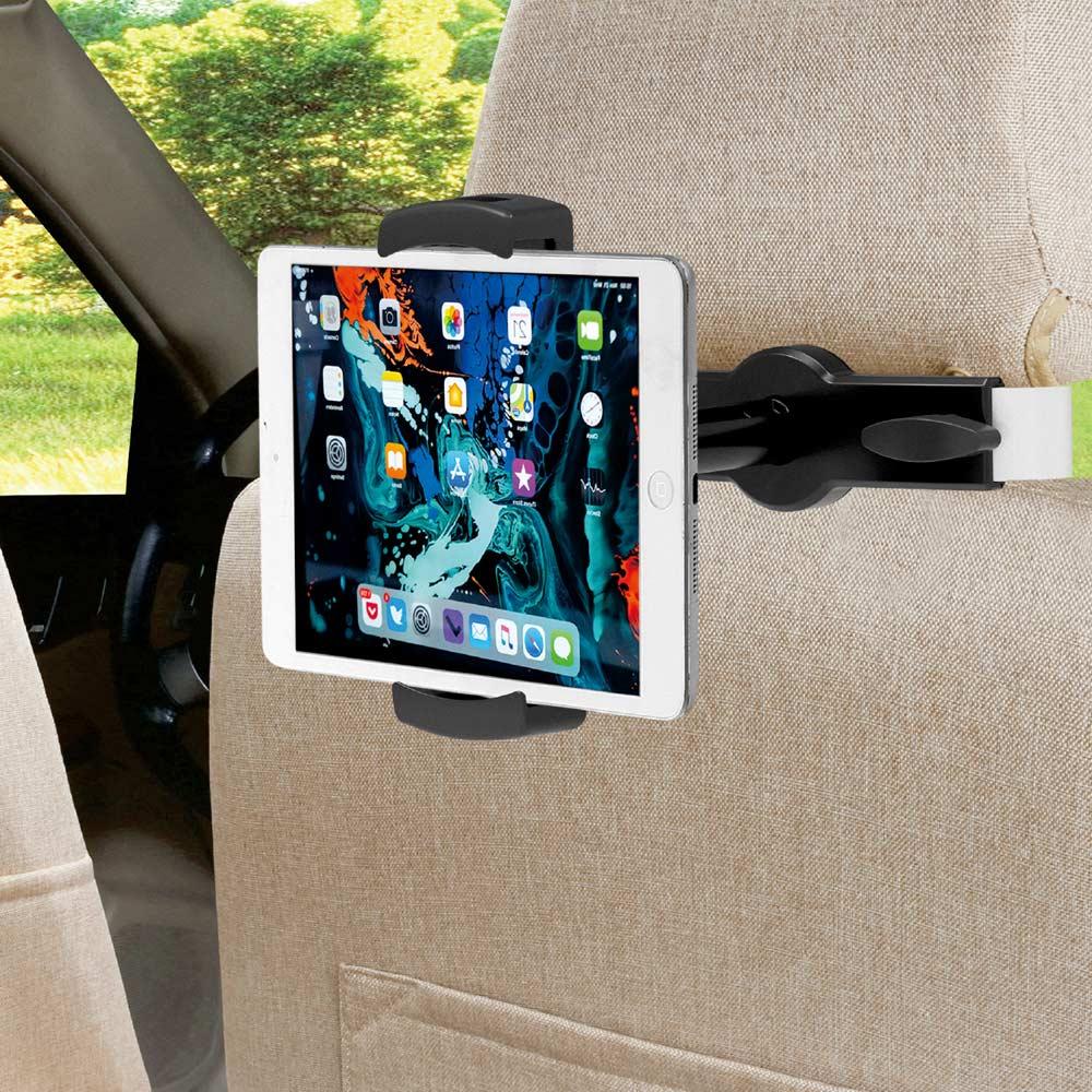 Affordable Tablet Smartphone Headrest Holder for sale Philippines. Supplier of Tablet Smartphone Headrest Holder wholesale price.