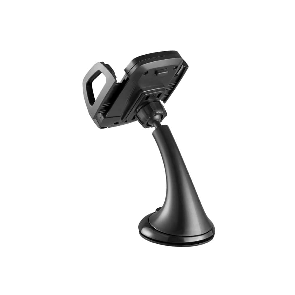 Affordable Universal Smartphone Car Windshield & Dashboard Suction Cup PH10-4 for sale Philippines. Supplier of Universal Smartphone Car Windshield & Dashboard Suction Cup PH10-4 wholesale price.