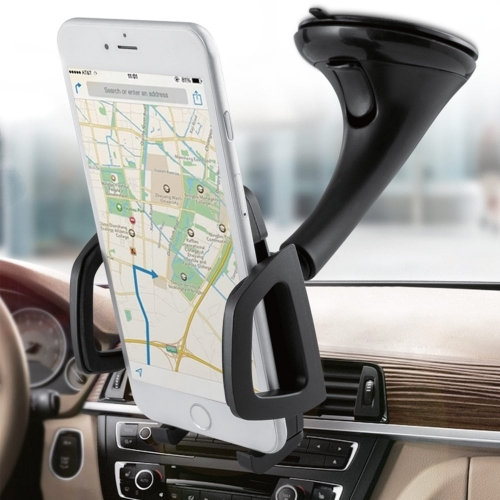 Mobile Phone Mounts