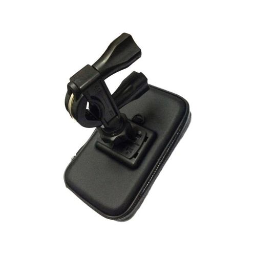 Affordable Weather Resistant Motorcycle Mount PH14-1 for sale Philippines. Supplier of Weather Resistant Motorcycle Mount PH14-1 wholesale price.