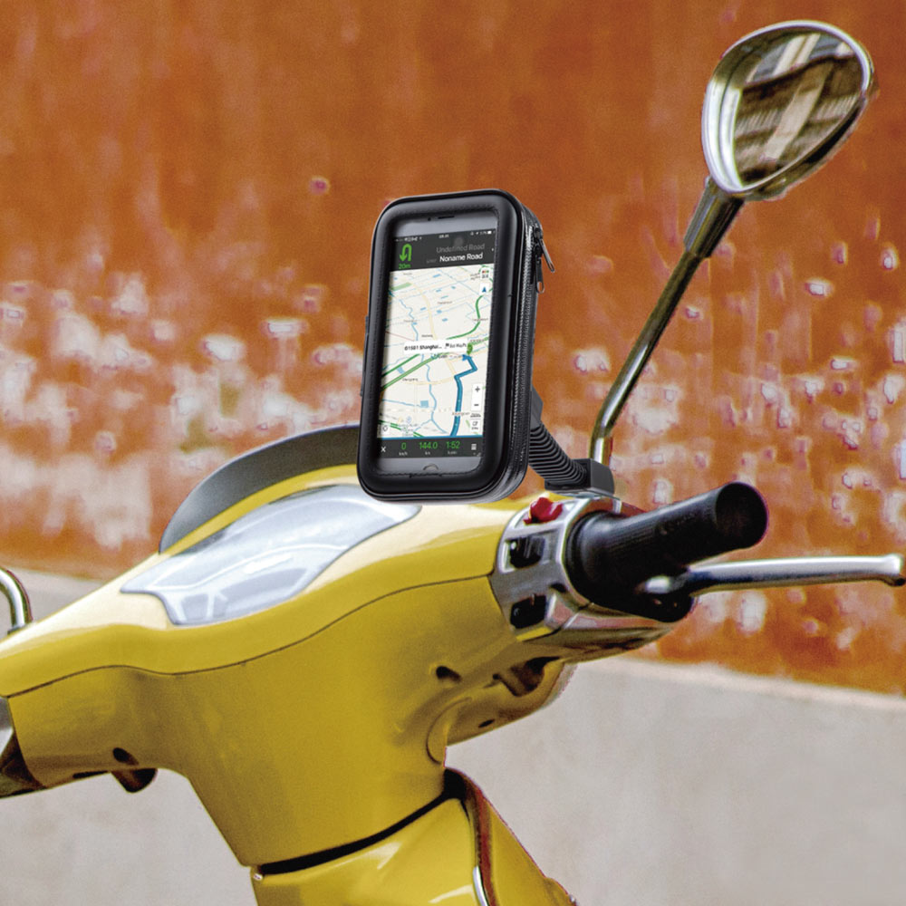 Affordable Weather Resistant Motorcycle Mount PH14-1 Philippines. Supplier of Weather Resistant Motorcycle Mount PH14-1 wholesale price.