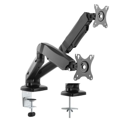 Affordable Foldable Height Adjustable Standing Desks LDT13-C024 Philippines. Supplier of Foldable Height Adjustable Standing Desks LDT13-C024 wholesale price.