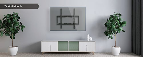 TV Wall Mount for Sale Philippines